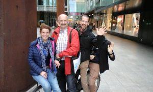 Outdoor Eindhoven - Crazy 88