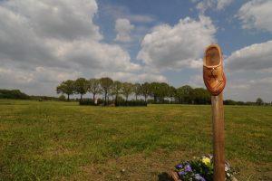 Outdoor Eindhoven - Boerenvoetgolf