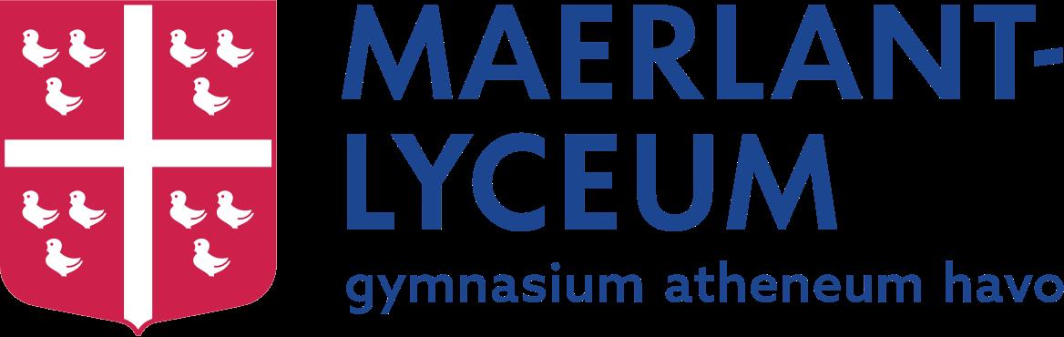 Maerlant logo png