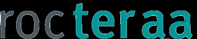 ROC logo png