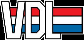 VDL logo png