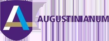 augustinianum logo png