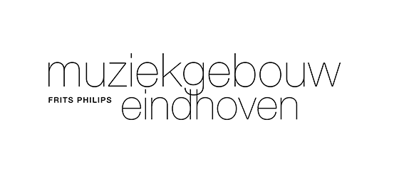 muziekgebouw eindhoven logo png